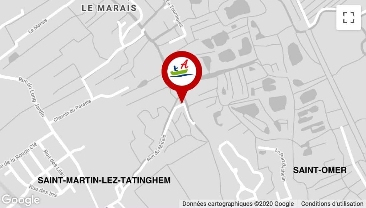 carte-d-acces-visite-marais-saint-omer