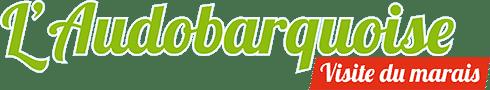 logo_laudobarquoise