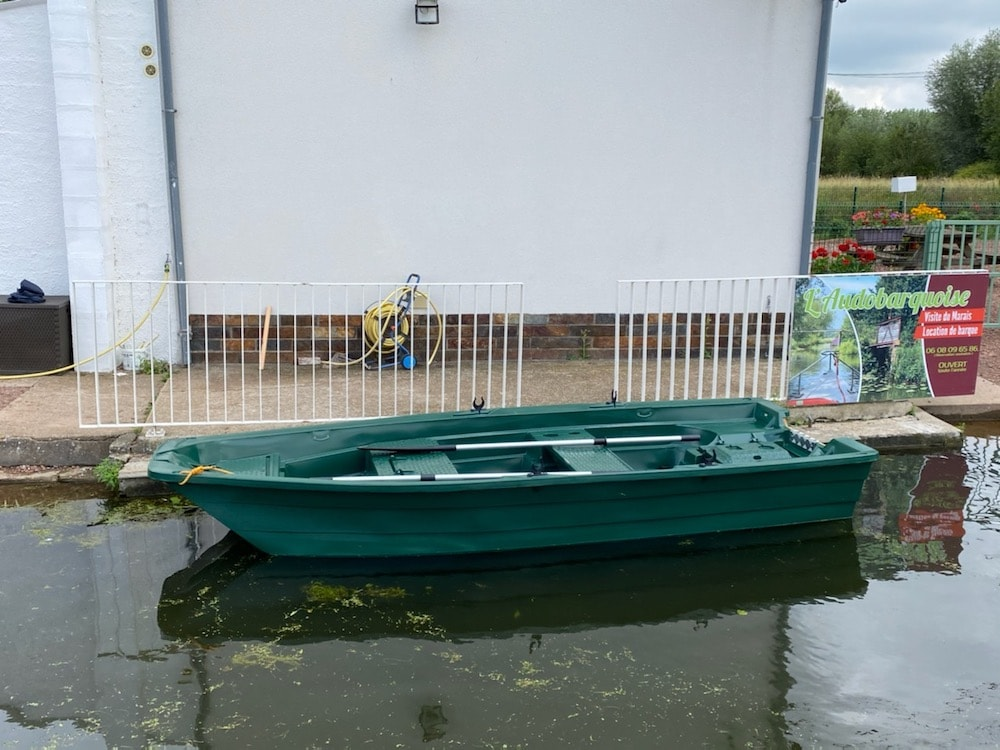 barque-6personnes-rames